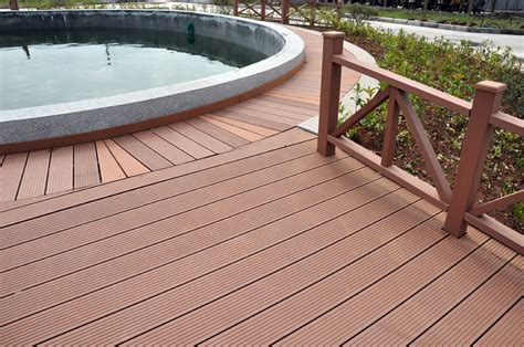 outdoor decke outdoor decking outdoor decking wood 4everdeck