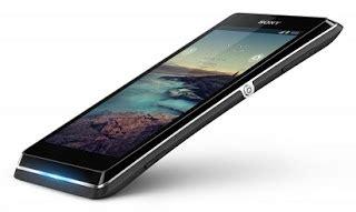 Cek Hp Sony Xperia M2 panduan cara cek imei sony xperia yang benar