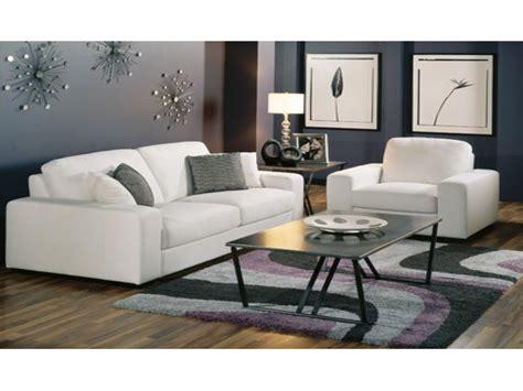 Living Room Sets For Apartments Apartment Living Furniture Palliser Theater Seating Palliser Furniture Luciana Apartment Living