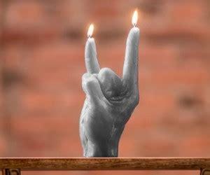 candele profumate particolari candele profumate decorative d arredo originali