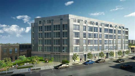 Apartments For Rent Chicago Logan Square Transit Oriented Logan Square Micro Apartments Ready To