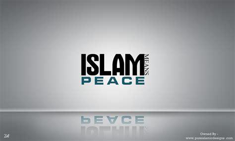 islamic film hd download islamic pictures download hd desktop wallpapers 4k hd