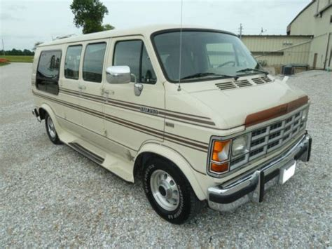 buy car manuals 1993 dodge ram van b350 electronic throttle control service manual 1993 dodge ram van b250 rear shocks removal service manual 1992 dodge ram van
