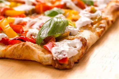 pavia pizzerie pizzeria pavia siete pronti a scoprire tutti i gusti di
