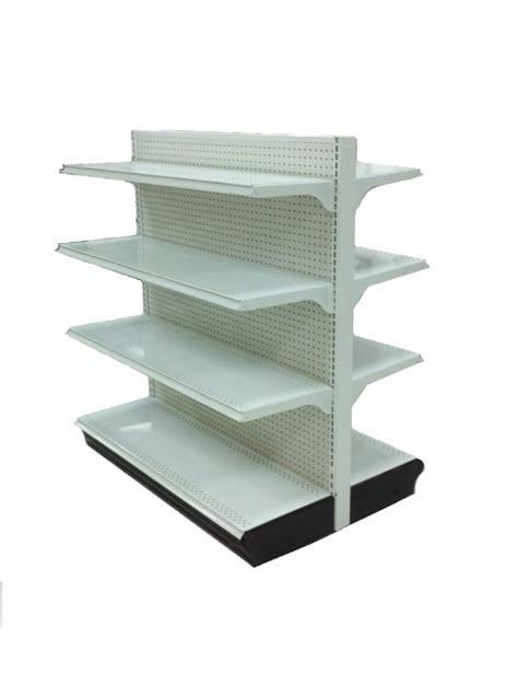 used store shelves for sale sts store fixtures gondola shelving