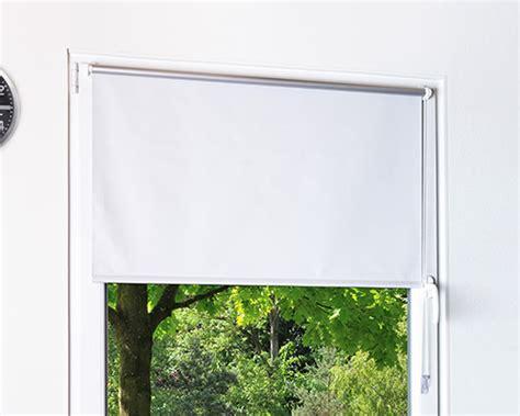 vorhang verdunkelung ikea gardinen deko 187 gardinen verdunkelung ikea gardinen