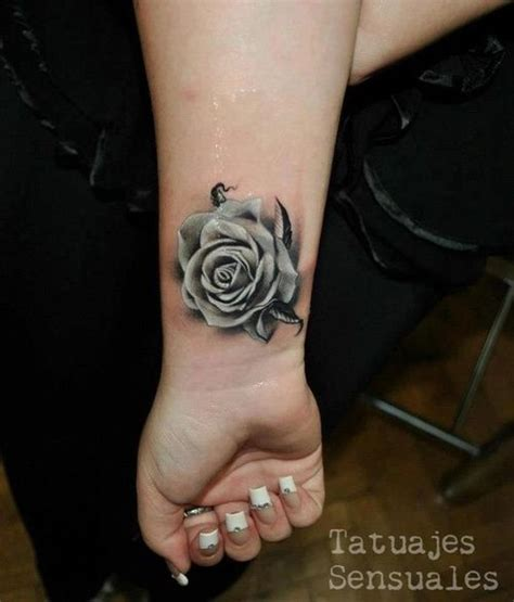 open rose tattoos 1000 images about tattoos on sleeve wrist