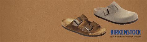 the foot comfort center potomac cobbler foot comfort center shoe services
