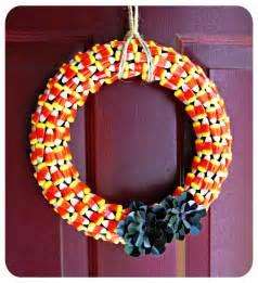 wreath diy 20 diy halloween wreath tutorials the 36th avenue