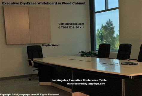 Whiteboard Conference Table Executive Whiteboard And Los Angeles Executive Conference Table In Maple Pinterest Tables
