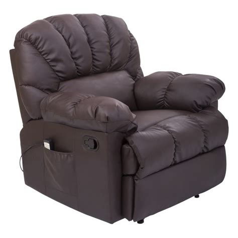 electric recliner chair a mart electric recliner chair with heat health mart
