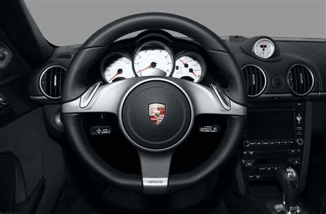porsche hatchback interior 2010 porsche cayman price photos reviews features