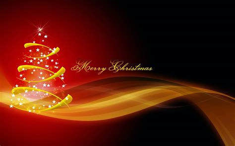 christmas day wallpapers merry christmas  cards xcitefunnet