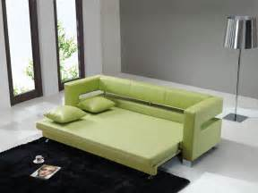 Leather Sofa Bed Sleeper Click Clack Sofa Bed Sofa Chair Bed Modern Leather