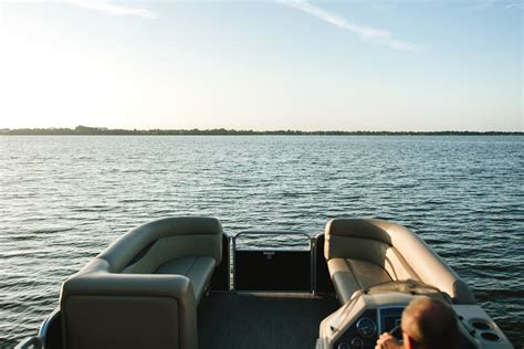 freedom boat club cape cod reviews freedom boat club winter haven home facebook
