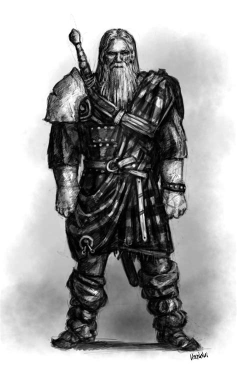 scottish warrior scottish highlander warrior www pixshark com images