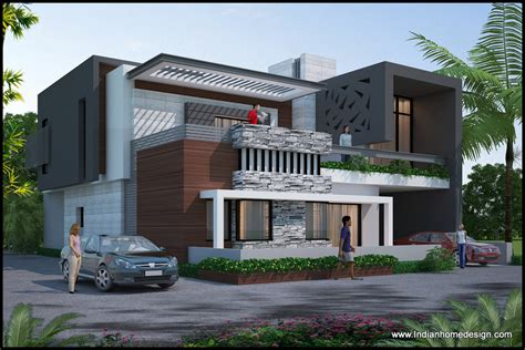 exterior home decor modern exteriors home exterior design rendering ideas