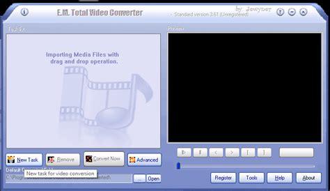 converter panjang apa itu converter dan macam macam aplikasi conveter video