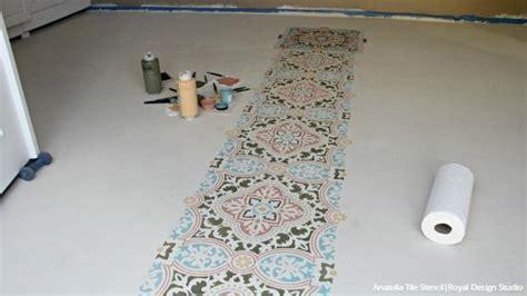 Garage Floor Paint Wilko Concrete Floor Paint Best Solid Floors Ltd Polished