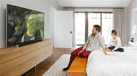 Smart House Cast by Review Vizio M50 D1 Smartcast M Series Ultra Hd Hdr Home