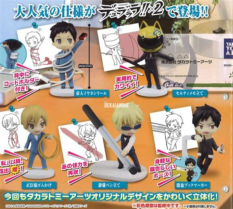 shop  anime durarara durarara  desktop mini