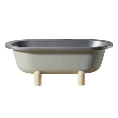 Porcher Freestanding Bathtubs by Free Standing Tubs Soaking Up The Luxury Bob Vila