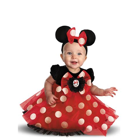 disfraz minnie mouse comprar disfraz minnie mouse de la minnie mouse disfraz picture car interior design