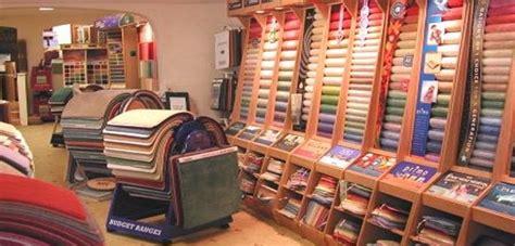 Carpet World Carpet Flooring World Greenocks Ultimate Flooring Company