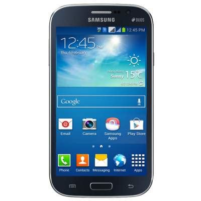 Glass Jete Samsung Grand Neo Plus I9082 samsung galaxy grand neo plus i9060i duos crni cena 159