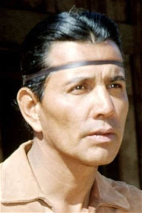 biography film jay silverheels biography movie highlights and photos