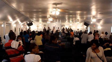 churches in killeen texas