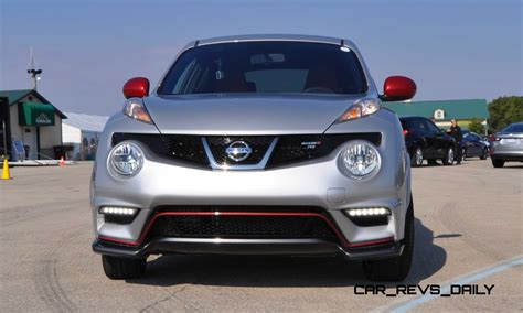 juke nismo 2014 track drive review 2014 nissan juke nismo rs manual is