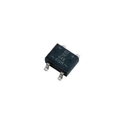 diode 1n4148 cms diodes comparez les prix pour professionnels sur hellopro fr page 1