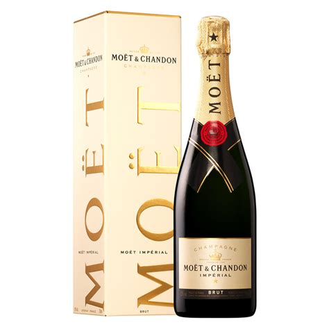 mo 235 t chandon imperial box delivery in germany by