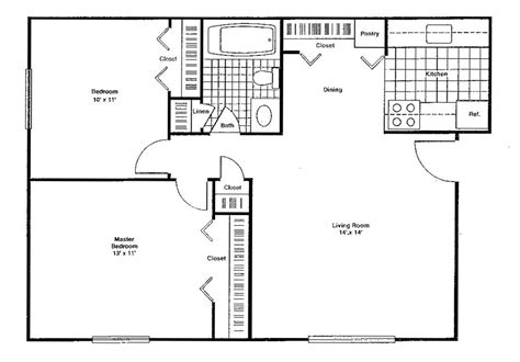 800 sq ft floor plan home design 79 enchanting 800 sq ft apartments