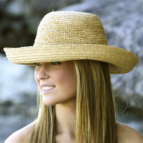 sunglobe rakuten global market sun hat hat