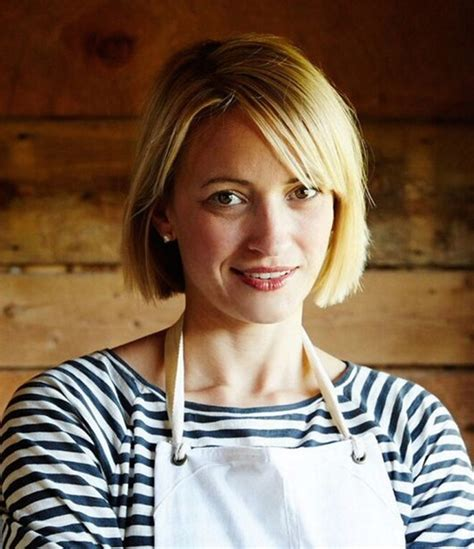 Maple Kitchen Islands Maine Chef Wins The Opportunity To Create A Three Part Web