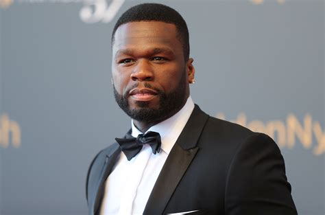 50 Cent Told Me I Was Like Jesus by 50 Cent Calls Z S New Album Golf Course