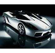 Best Wallpapers  Cars