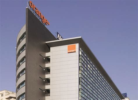 orange telecom 100 orange telecom orange announces it will sever