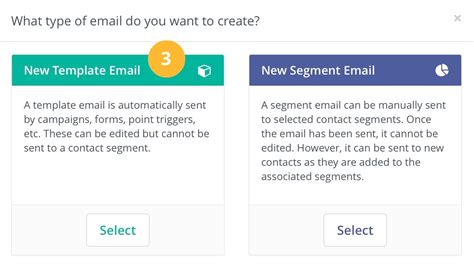 Getting Started Mautic Mautic Email Templates