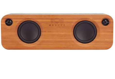 best buy house brand tv review marley get together speaker best buy blog