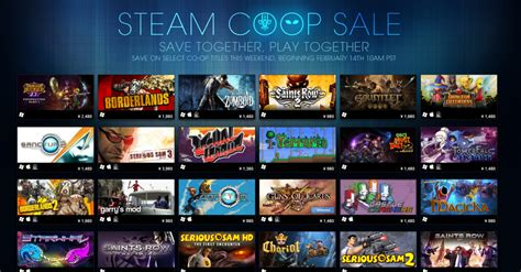 steam couch co op steam co op sale for valentine s day the escapist