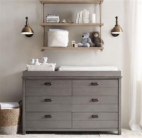 23 Inch Wide Dresser Wide Dresser