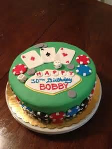 casino themed cake decorations casino cake ideas casino themed cakes part 2