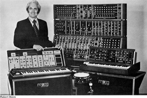 moog doodle start playlist seven great songs featuring moog synthesizer