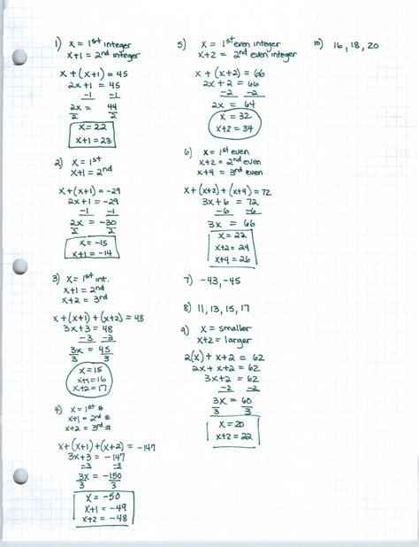 Homework Help Algebra 3 by Algerbra Homework Help