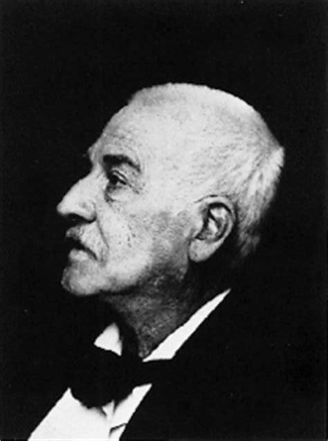 Jacob Burckhardt - Wikipedia, la enciclopedia libre