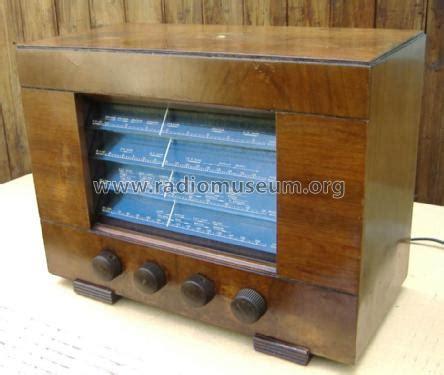 s day radio voice hmv1121 radio his master s voice masters hmv h m v marco
