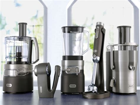 what are the best kitchen appliances small kitchen appliances for small spaces a guide to buy
